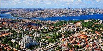 https://static.tvtropes.org/pmwiki/pub/images/istanbul_old_city001.jpg