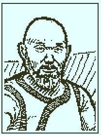 https://static.tvtropes.org/pmwiki/pub/images/it_beng_sia.jpg
