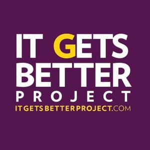 https://static.tvtropes.org/pmwiki/pub/images/it_gets_better_project_4195.jpg