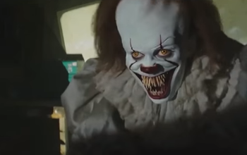 https://static.tvtropes.org/pmwiki/pub/images/it_nightmare_fuel_1.png