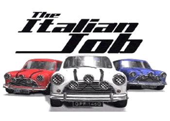 http://static.tvtropes.org/pmwiki/pub/images/italian_job_9408.jpg