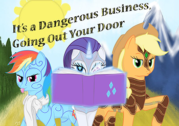 http://static.tvtropes.org/pmwiki/pub/images/its_a_dangerous_business_going_out_your_door_3031.png