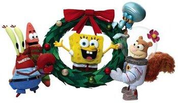 https://static.tvtropes.org/pmwiki/pub/images/its_a_spongebob_christmas_art_6.jpg