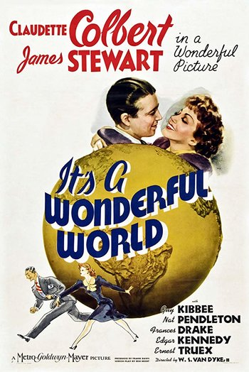 https://static.tvtropes.org/pmwiki/pub/images/its_a_wonderful_world_1939_movie_poster.jpg