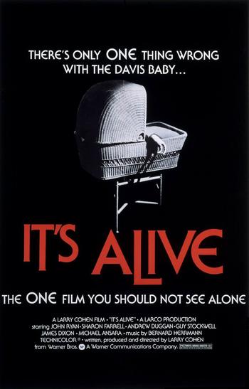 https://static.tvtropes.org/pmwiki/pub/images/its_alive_1974_movie_poster.jpg