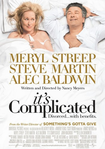 https://static.tvtropes.org/pmwiki/pub/images/its_complicated_2009_film_poster.jpg