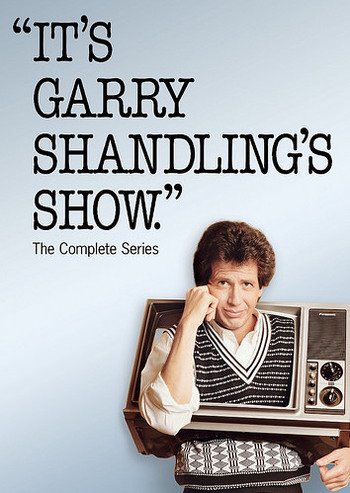 http://static.tvtropes.org/pmwiki/pub/images/its_garry_shandlings_show.jpg