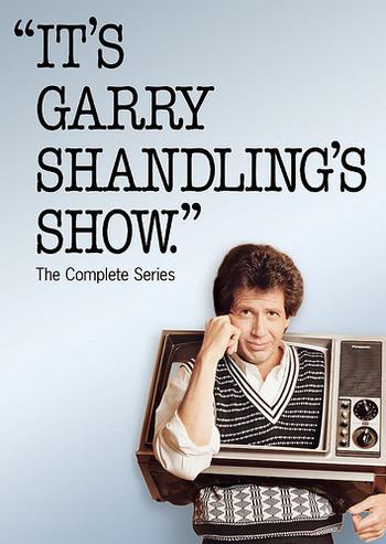 https://static.tvtropes.org/pmwiki/pub/images/its_garry_shandlings_show.jpg