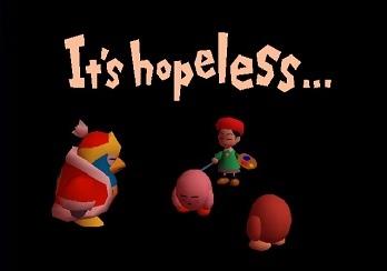 its_hopeless.jpg