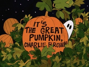 https://static.tvtropes.org/pmwiki/pub/images/its_the_great_pumpkin_charlie_brown.jpeg