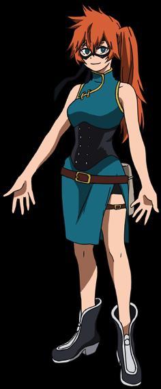 https://static.tvtropes.org/pmwiki/pub/images/itsuka_kendo_costume_anime.png