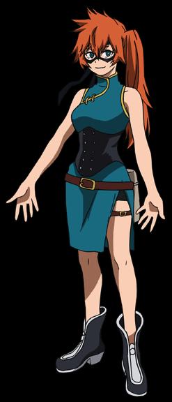 https://static.tvtropes.org/pmwiki/pub/images/itsuka_kendo_full_body_hero_costume_12.png