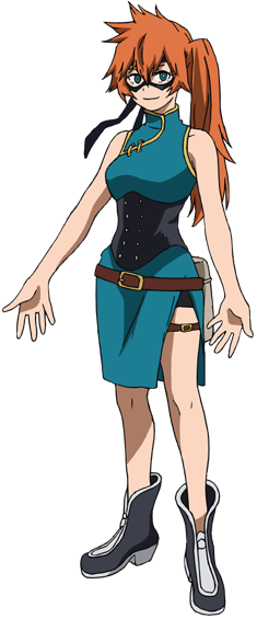 http://static.tvtropes.org/pmwiki/pub/images/itsuka_kendou_full_body_hero_costume_6_6.png