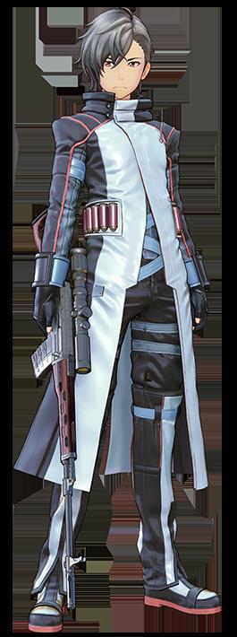 https://static.tvtropes.org/pmwiki/pub/images/itsuki_fatal_bullet_character_design_7.png