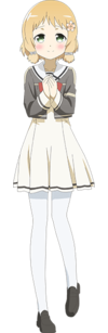 https://static.tvtropes.org/pmwiki/pub/images/itsuki_normalr.png