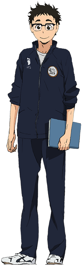https://static.tvtropes.org/pmwiki/pub/images/ittetsu_takeda_anime.png