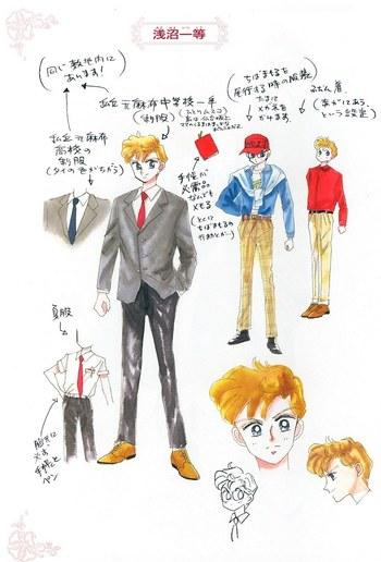 https://static.tvtropes.org/pmwiki/pub/images/ittou_asanuma_manga.jpg