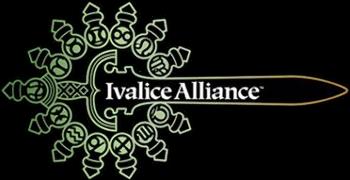 https://static.tvtropes.org/pmwiki/pub/images/ivalicealliance_1.png