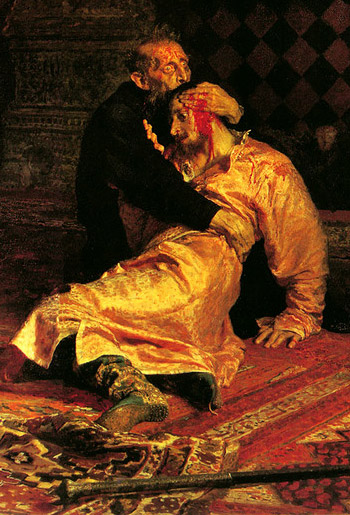http://static.tvtropes.org/pmwiki/pub/images/ivan_kills_his_son_1884.jpg