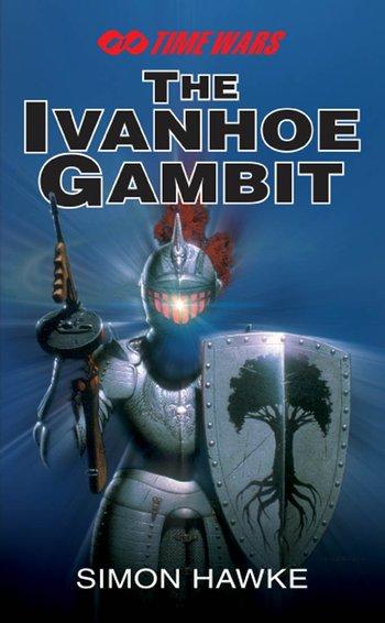 https://static.tvtropes.org/pmwiki/pub/images/ivanhoe_gambit.jpg