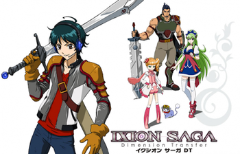 https://static.tvtropes.org/pmwiki/pub/images/ixion_saga.png