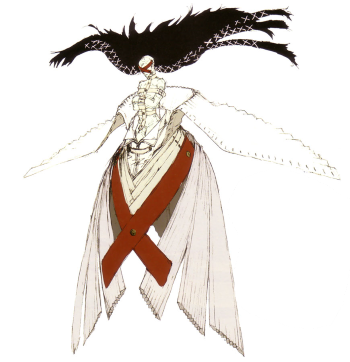 https://static.tvtropes.org/pmwiki/pub/images/izanami_constricted.png