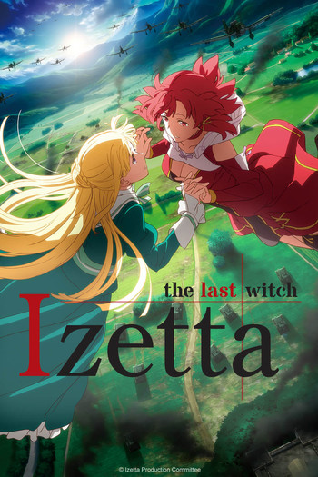 https://static.tvtropes.org/pmwiki/pub/images/izetta_the_last_witch.jpg