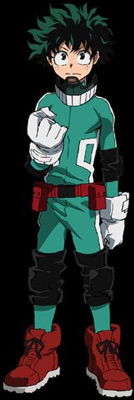 https://static.tvtropes.org/pmwiki/pub/images/izuku_midoriya_hero_costume_v1_anime.png
