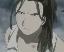 http://static.tvtropes.org/pmwiki/pub/images/izumi_anime.jpg