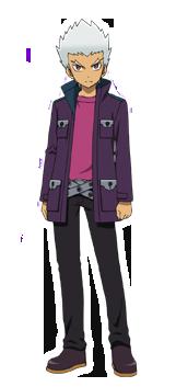 https://static.tvtropes.org/pmwiki/pub/images/izuna_kokuyou_anime.png