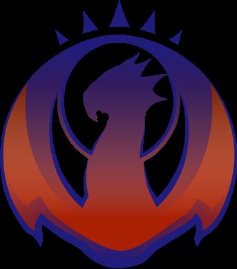 https://static.tvtropes.org/pmwiki/pub/images/izzet_logo.png