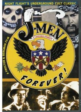 https://static.tvtropes.org/pmwiki/pub/images/j_men_forever_videocover.png