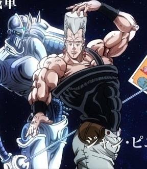 http://static.tvtropes.org/pmwiki/pub/images/j_p_polnareff_anime_8295.jpg