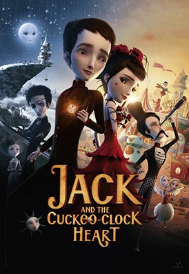 https://static.tvtropes.org/pmwiki/pub/images/jack_and_the_cuckoo-clock_heart_8792.jpg