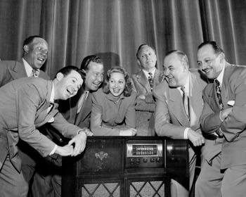 https://static.tvtropes.org/pmwiki/pub/images/jack_benny_program_cast_4.jpg