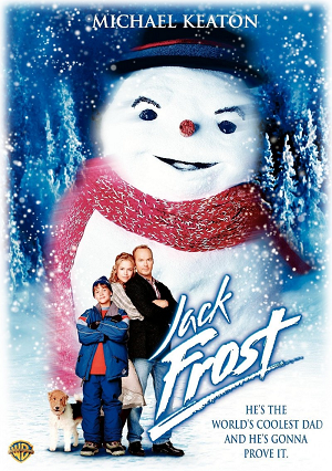 http://static.tvtropes.org/pmwiki/pub/images/jack_frost1998poster.png