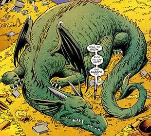 https://static.tvtropes.org/pmwiki/pub/images/jack_of_fables_vertigo_dc_comics_m.jpg