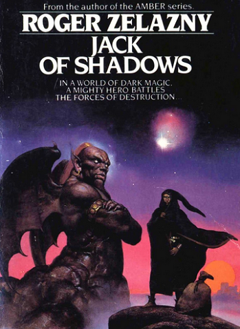 https://static.tvtropes.org/pmwiki/pub/images/jack_of_shadows.png