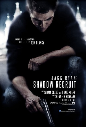 http://static.tvtropes.org/pmwiki/pub/images/jack_ryan_shadow_recruit_6247.jpg