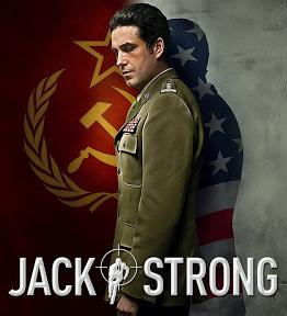 https://static.tvtropes.org/pmwiki/pub/images/jack_strong.png