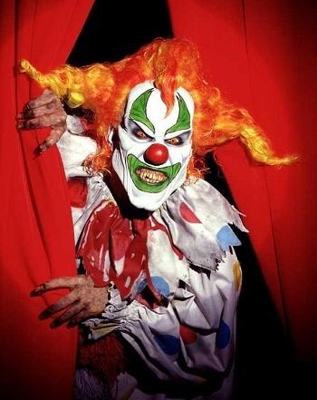 https://static.tvtropes.org/pmwiki/pub/images/jack_the_clown.jpg