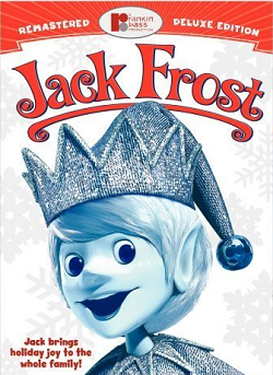 http://static.tvtropes.org/pmwiki/pub/images/jackfrost_3536.png