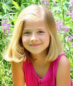 http://static.tvtropes.org/pmwiki/pub/images/jackie-evancho-picture_7098.jpg