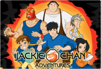 https://static.tvtropes.org/pmwiki/pub/images/jackie_chan_adventures.jpg
