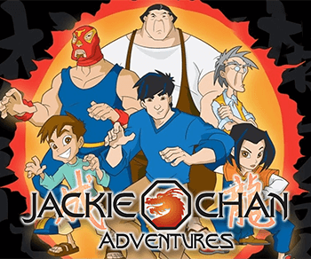 https://static.tvtropes.org/pmwiki/pub/images/jackie_chan_adventures_2.png