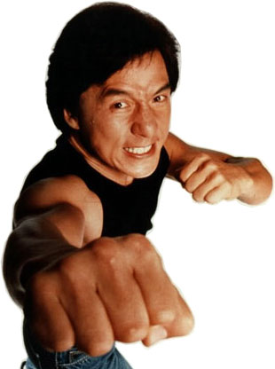 http://static.tvtropes.org/pmwiki/pub/images/jackie_chan_punch.jpg