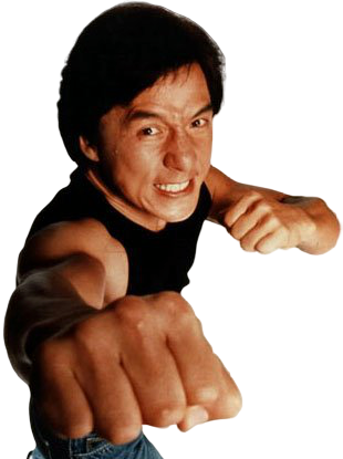https://static.tvtropes.org/pmwiki/pub/images/jackie_chan_punch_2.png