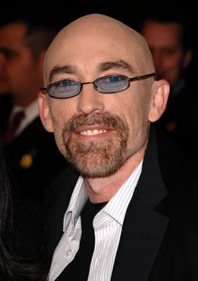 http://static.tvtropes.org/pmwiki/pub/images/jackie_earle_haley_8758.jpg