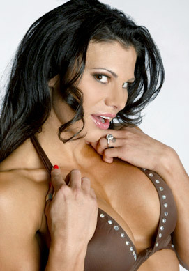 https://static.tvtropes.org/pmwiki/pub/images/jackie_gayda_photoshoot_flashback_wwe_divas_30847813_272_390.jpg