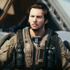 https://static.tvtropes.org/pmwiki/pub/images/jackmitchell_launchtrailer_aw.png